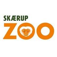 Skærup zoo
