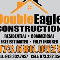 Double Eagle Construction