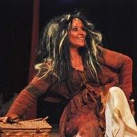 Compagnia Teatrale Città di Como