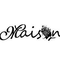 Maison Parrucchiera Uomo & Donna