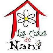 Las Casas De Nani
