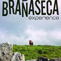 Brañaseca Experience