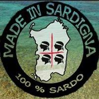 Made in Sardigna