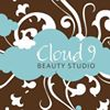 Cloud 9 Beauty Salon