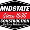 Midstate Construction Corporation