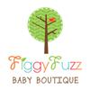 FiggyFuzz Baby Boutique