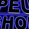 PeuShop
