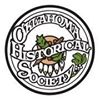 Oklahoma State Historic Preservation Office