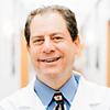 Dr. Joel Schlessinger
