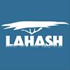 Lahash