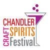 Chandler Craft Spirits Festival