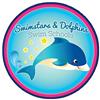 Swimstars & Dolphins Swim Schools