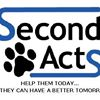 Second Acts Animal Rescue