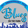 Blues on the Farm