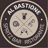 Restoran Al Bastione