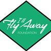 I'll Fly Away Foundation