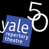 Yale Repertory Theatre