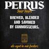 Petrus Sour Beers
