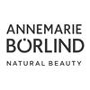 Annemarie Börlind Eesti