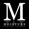 Moisture - spa & skin lounge