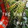 The Yard at Soho Grand Hotel