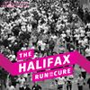 Halifax - Canadian Cancer Society CIBC Run for the Cure