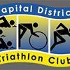 Capital District Triathlon Club