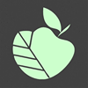 Plants with Purpose & Appletreeman