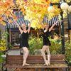 Queen City Ballet