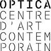 OPTICA, un centre d'art contemporain l a centre for contemporary art