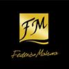 FM World Business Partners