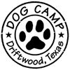 Dog Camp Pet Boarding