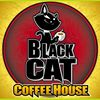 The Black Cat Coffee House