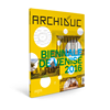 Archiduc