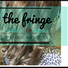 My Fringe Salon Suite