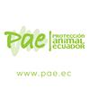 PAE (Protección Animal Ecuador) thumb