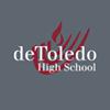 de Toledo High School