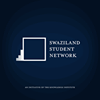 Swaziland Student Network