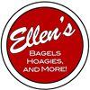Ellen's Bagels, Hoagies, and More