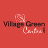 Village Green Shopping Centre