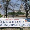 Oklahoma Municipal League