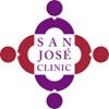 San José Clinic