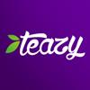 Teazyteatox