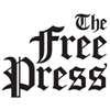 The Babson Free Press