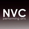 Napa Valley College Performing Arts