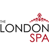 The London Spa