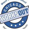 Chicago Mayor's Fitness Council