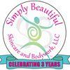 Simply Beautiful Skincare