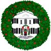 2017 Peachtree Garden Club Christmas Home Tour