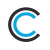 Clear Complexions Clinics